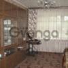 Продается квартира 3-ком 61 м² Красная, 182