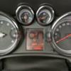 Opel Astra  1.4 AT (140 л.с.)