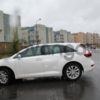Toyota Venza  2.7 AT (185 л.с.) 4WD 2013 г.