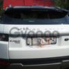 Land Rover Range Rover Evoque  2.2d MT (150 л.с.) 4WD 2013 г.