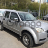 Great Wall Wingle 2.2 MT (106 л.с.) 4WD 2011 г.