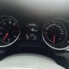 Audi A5  2.0 AT (211 л.с.) 4WD 2009 г.