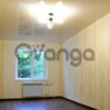 Продам свою шикарную 2к квартиру на Маршала Жукова, Район Сити-Центра