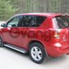 Toyota RAV 4  2.0 AT (152 л.с.) 4WD