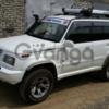 Suzuki Escudo  2.0 AT (140 л.с.) 4WD 1997 г.