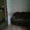 Сдается в аренду квартира 1-ком 29 м² Центральная,д.50