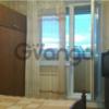Сдается в аренду квартира 3-ком 70 м² Бестужевых,д.4, метро Отрадное