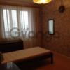 Сдается в аренду квартира 2-ком 64 м² Алтуфьевское,д.20Б , метро Отрадное