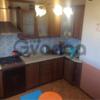 Сдается в аренду квартира 2-ком 60 м² Декабристов,д.28к2