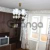 Сдается в аренду квартира 2-ком 40 м² д.7, метро Отрадное