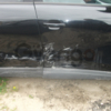 Audi Q5, I Рестайлинг 2.0 AT (225 л.с.) 4WD 2014 г.