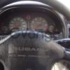 Subaru Legacy, II 2.0 AT (116 л.с.) 4WD 1997 г.