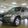 Mazda Tribute, I 3.0 AT (197 л.с.) 4WD 2001 г.
