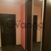 Сдается в аренду квартира 3-ком 72 м² д.1