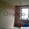 Продается квартира 2-ком 60 м² 4231,д.19