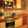Продается квартира 1-ком 40 м² Николая Злобина,д.138, метро Речной вокзал