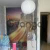 Продается квартира 3-ком 64 м² Центральный,д.438, метро Речной вокзал