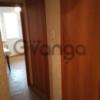 Продается квартира 1-ком 41 м² 3107,д.5