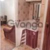 Продается квартира 1-ком 23 м² Николая Злобина,д.108, метро Речной вокзал
