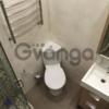 Продается квартира 1-ком 32 м² Летчика Ивана Федорова,д.3к2