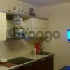 Продается квартира 1-ком 44 м² Андреевка,д.31а