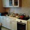 Продается квартира 1-ком 42 м² Родниковая,д.5к2