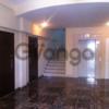 Продается квартира 1-ком 35 м² Теневой переулок