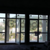 Продается квартира 2-ком 51 м² Яблочная