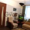 Продается квартира 2-ком 50 м² Плеханова ул.