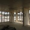 Продается квартира 1-ком 44 м² Тростниковая