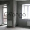 Продается квартира 1-ком 35 м² Блинова 38
