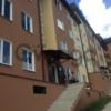 Продается квартира 1-ком 33 м² Виноградная