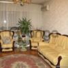Сдается в аренду квартира 3-ком 70 м² ул. Яблонской Татьяны, 1, метро Шулявская