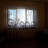 Продается квартира 1-ком 32 м² ул. Луначарского, 1/2, метро Левобережная