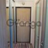 Продается квартира 1-ком 33 м² ул. Милютенко, 9, метро Академгородок