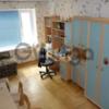 Сдается в аренду квартира 4-ком 110 м² ул. Маршала Тимошенко, 13А, метро Минская