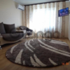 Сдается в аренду квартира 2-ком 52 м² ул. Харьковское шоссе, 65, метро Харьковская