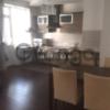 Сдается в аренду квартира 3-ком 110 м² ул. Урловская, 11/44, метро Позняки