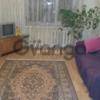 Сдается в аренду квартира 2-ком 65 м² ул. Астраханская, 1
