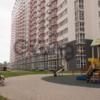 Продается квартира 1-ком 46 м² ул. Драгоманова, 2б, метро Позняки