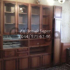 Продается квартира 1-ком 37 м² ул. Григоренко Петра, 19а, метро Позняки
