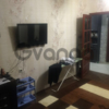 Продается квартира 2-ком 49 м² Вишневая 8