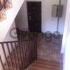 Продается квартира 2-ком 50 м² Учительская