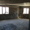 Продается квартира 2-ком 49 м² Тимирязева