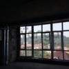 Продается квартира 2-ком 48 м² Целлиная