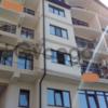 Продается квартира 2-ком 42.1 м² Целинная