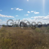 Продам 2-участка по12-сот.в Сурско-Литовском.