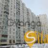 Продается квартира 2-ком 65.5 м² Михаила Драгоманова ул., д. 12а