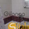 Продается квартира 2-ком 44 м² Шамрыло ул., д. 12В