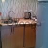 Продается квартира 1-ком 22 м² Мостовой пер